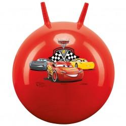 Ballon Sauteur Cars 45/50 CM (2686)