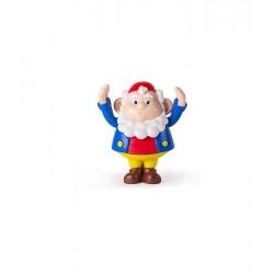 Figurine Potiron l'ami de Oui Oui de 9,5 cm de haut (2747)