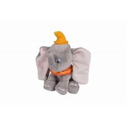 Peluche Disney Dumbo 17 cm  (2795)
