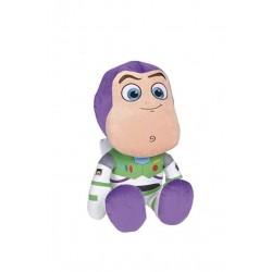 Peluche Buzz l'eclair de Toy story 20 cm (2818)