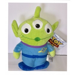 Peluche Alien de Toy story 20 cm (2819)