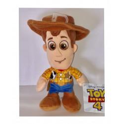 Peluche Woody de Toy story 20 cm (2820)
