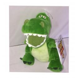 Peluche Rex de Toy story 20 cm (2821)