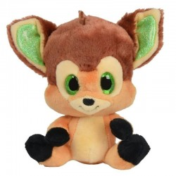 Peluche Disney Bambi Glitzies série 2 (2942)