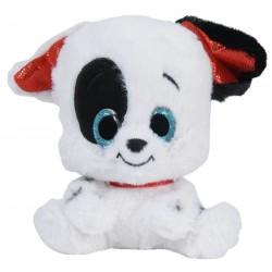 Peluche Disney Dalmatien Glitzies série 2 (2943)