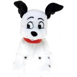 Peluche Disney Dalmatien 15 cm (2944)