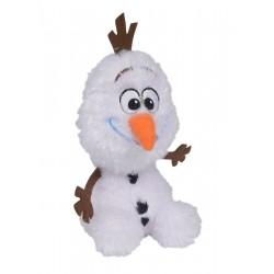 Peluche Disney Olaf la reine des neiges 20 cm (2981)