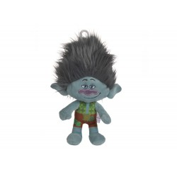 Peluche Branch Trolls Pop star 20 cm (2986)
