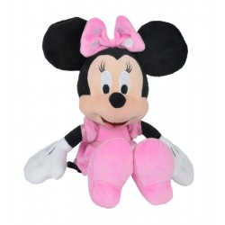 Peluche Minnie de Disney 35 cm debout (2993)