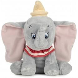 Peluche Dumbo l'éléphant de disney 30 cm (2994)