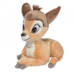 Peluche Bambi de Disney 30...