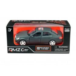 RMZ City: Mercedes Benz E 63 AMG 1/32  (3001)