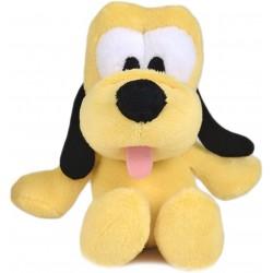 Nicotoy : Peluche Pluto 20...