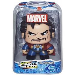 Mighty Muggs Heroes Figurine Marvel DR. STRANGE (3043)