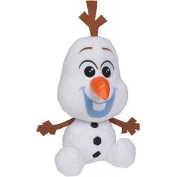 Peluche Disney Olaf la...