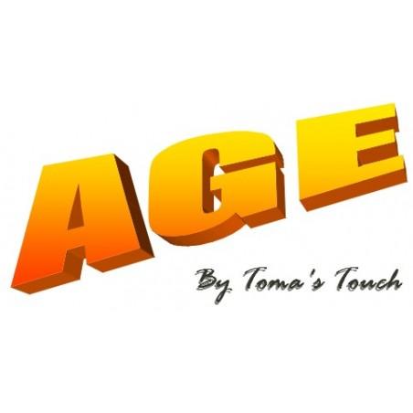 Classement par Age