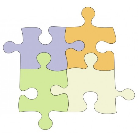 Rayon Puzzles
