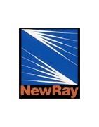 New Ray France
