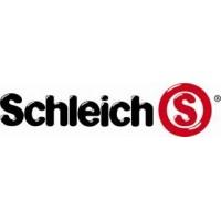 Schleich : les figurines