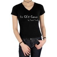 Les Tee shirts Femmes
