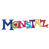Monstaz