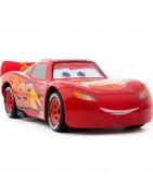 Cars Flash Mc Queen