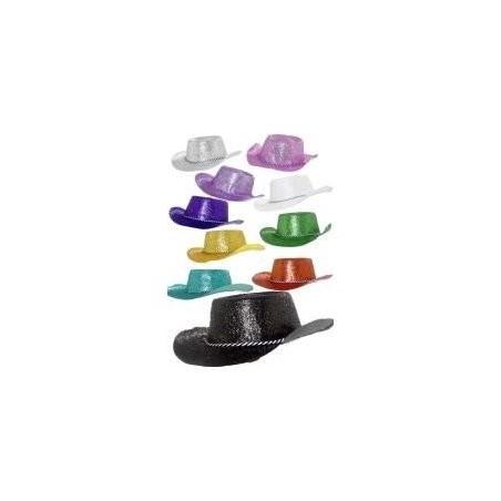 Chapeaux et Accessoires