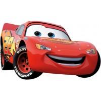 Cars Mc Queen