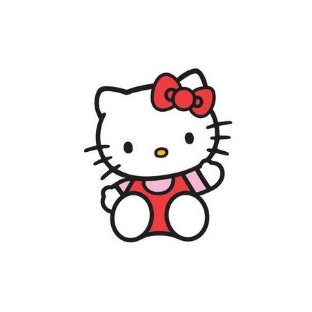 L'Univers Hello Kitty