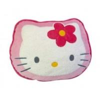 Les Accessoires Hello Kitty