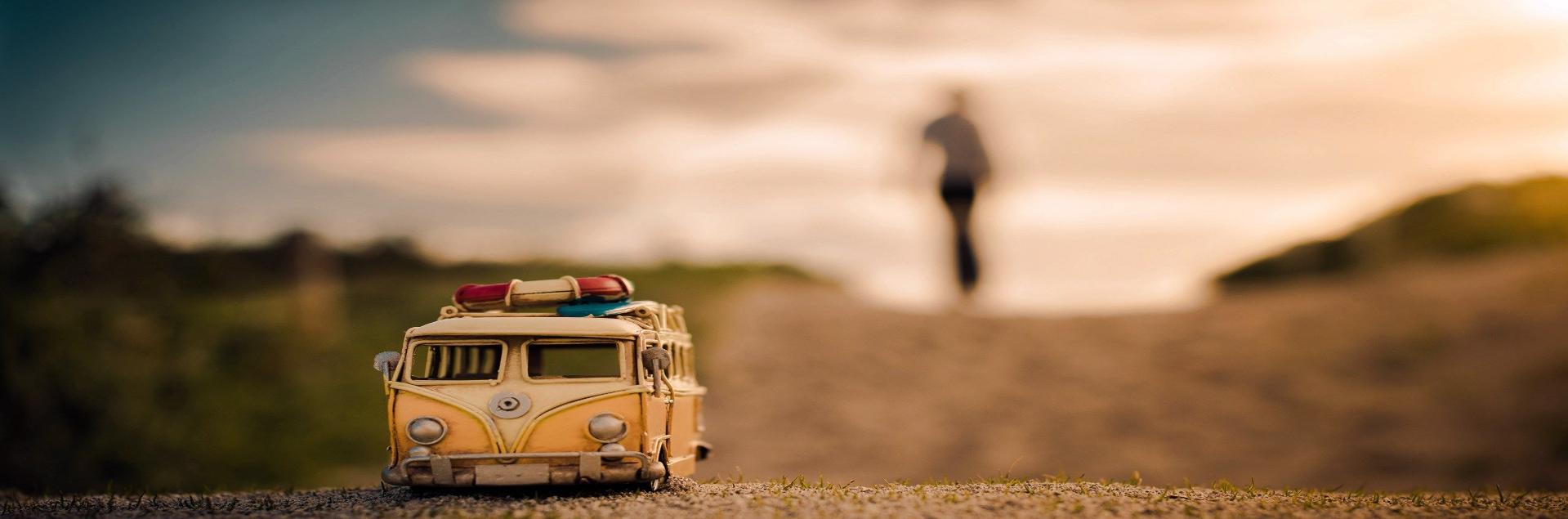 https://www.tomastouch.fr/70-vehicules-miniatures-de-collection